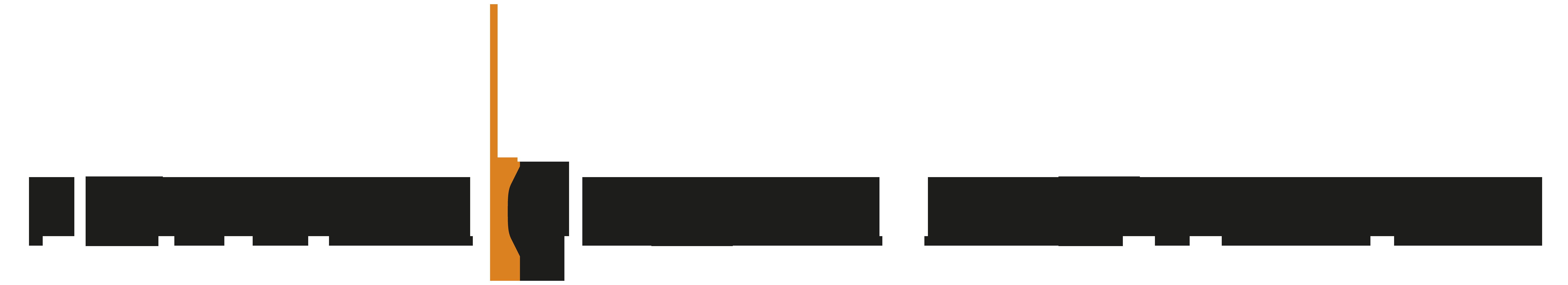Fichtner Gruber Architekten