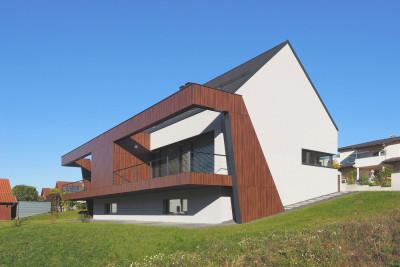 Doppelhaus 2