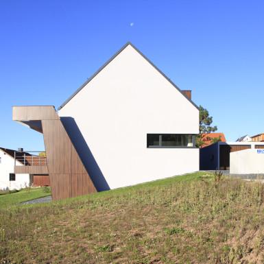 Doppelhaus 3