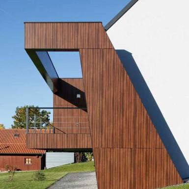 Doppelhaus 4