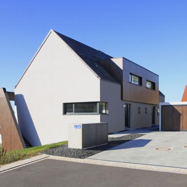 Doppelhaus 5