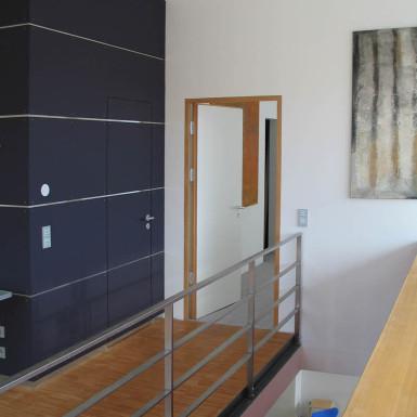 Wohnhaus Starenkobel Bild Galerie
