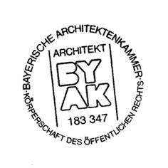 Warum mit Architekten bauen